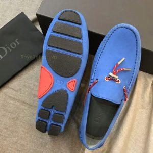 Phần đế giày nam Dior DIGN882