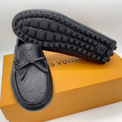 Phần đế giày nam LV LVGN8118