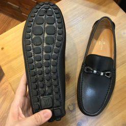 Phần đế giày nam LV siêu cấp LVGN541