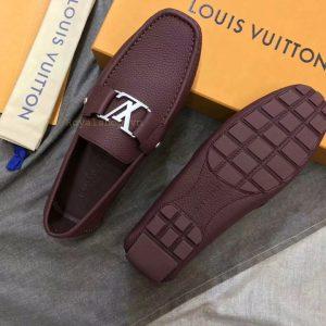Phần đế giày nam LV siêu cấp LVGN8127