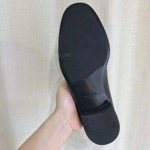 Phần đế giày nam Prada siêu cấp