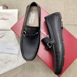 Phom giày lười nam làm chuẩn Authentic