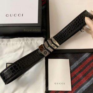 Thắt lưng Gucci nam 5807