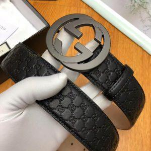 Thắt lưng nam Gucci siêu cấp GCTL5799