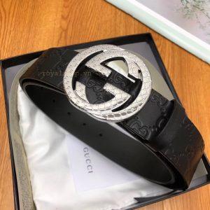 Thắt lưng nam Gucci siêu cấp GCTL5794