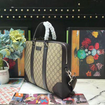 royalshop.vn - Địa chỉ mua túi xách Gucci nam cổng sở siêu cấp uy tín
