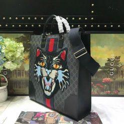 royalshop.vn - Địa chỉ mua túi xách Gucci nam siêu cấp
