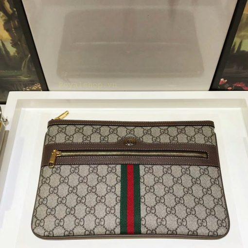 royashop.vn - Địa chỉ mua túi nam Gucci siêu cấp
