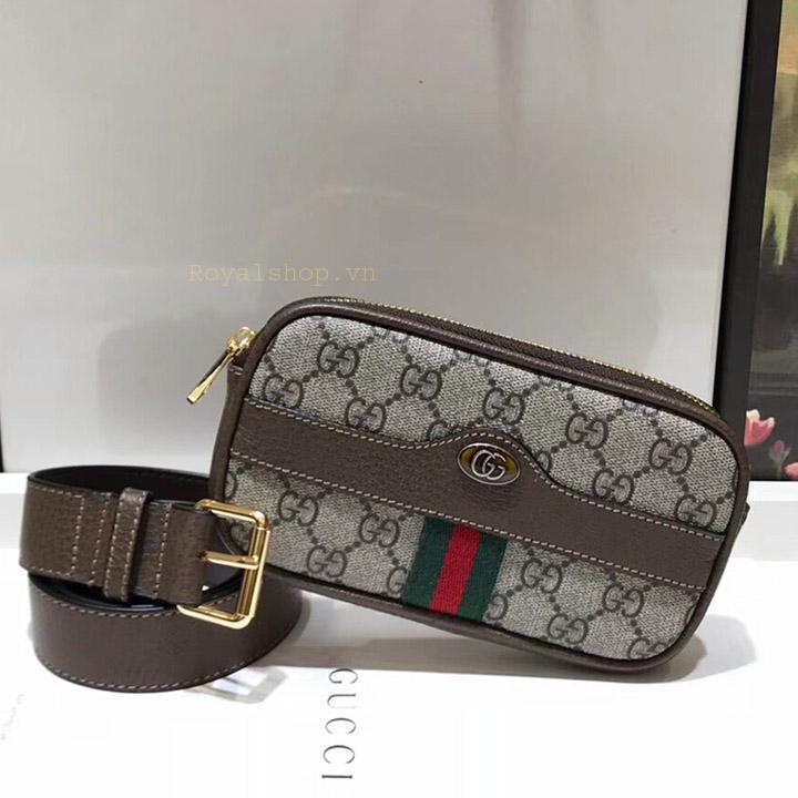 Túi nam Gucci siêu cấp GCTN8143