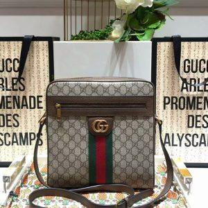 Túi nam Gucci siêu cấp GCTN8129