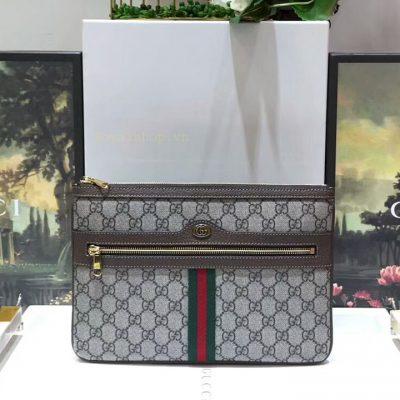 Túi nam Gucci siêu cấp đẹp 2020