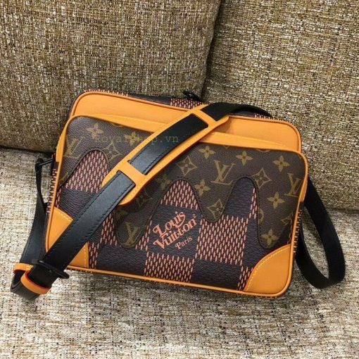 Túi nam Louis Vuitton đeo chéo LVTN8839