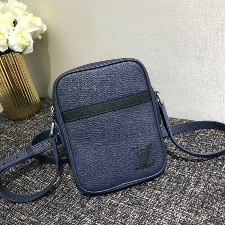 Túi nam Louis Vuitton siêu cấp LVTN8841
