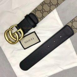 Royalshop.vn - Địa chỉ mua thắt lưng nam Gucci siêu cấp tại Hà Nội