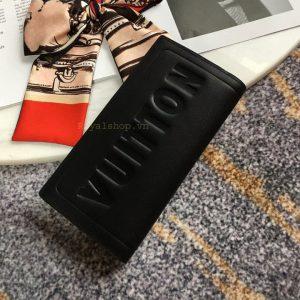 Royalshop.vn - Địa chỉ mua ví nam cầm tay siêu cấp uy tín tại Hà Nội