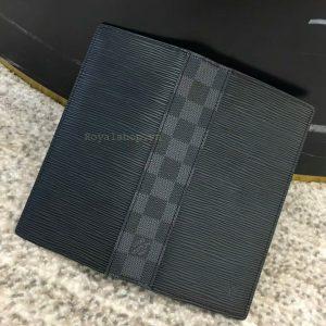 Royalshop.vn - Địa chỉ mua ví dái nam LV siêu cấp uy tín tại Hà Nội