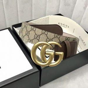 Dây nịt Gucci siêu cấp GCTL5810