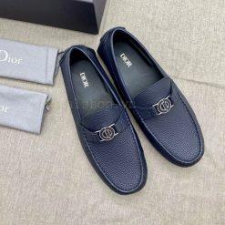 Royalshop.vn - Địa chỉ mua giày nam Dior siêu cấp uy tín tại Hà Nội
