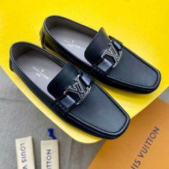 Royalshop.vn - Địa chỉ mua giày nam LV siêu cáp uy tín tại Hà Nội