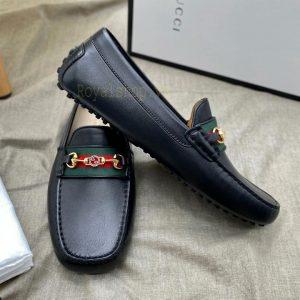 Royalshop.vn - Địa chỉ mua giày nam Gucci siêu cấp uy tín Hà Nội