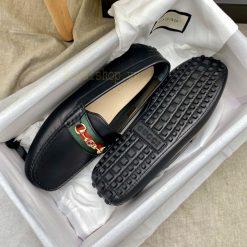 Đế giày Gucci nam GCGN5800