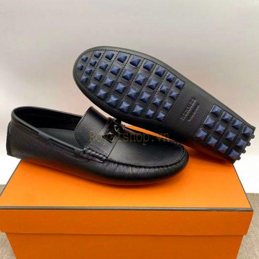Đế giày nam Hermes HMGN900