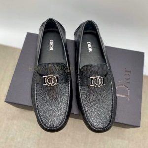 Giày Dior nam siêu cấp 2020