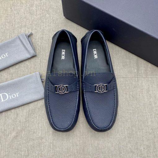 Giày Dior nam siêu cấp DIGN883