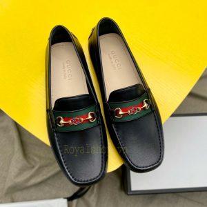 Giày Gucci siêu cấp 2020