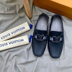 Giày nam LV bản mới 2020