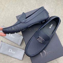 Giày nam Dior siêu cấp 2020