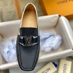 Giày nam LV siêu cấp LVGN8137