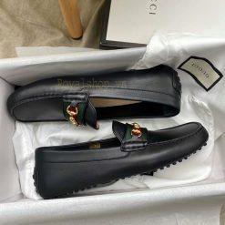 Giày nam siêu cấp GCGN5800