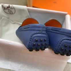Gót giày nam