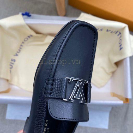 Mũi giày nam Louis Vuitton LVGN8138