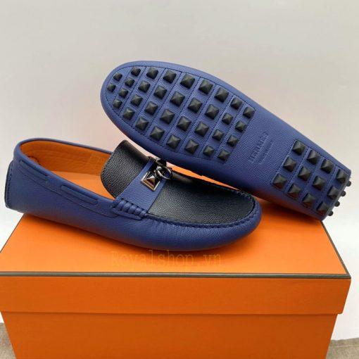 Phần đế giày Hermes HMGN899