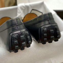 Phần gót giày nam