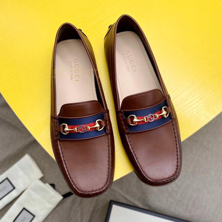 Giày nam Gucci siêu cấp GCGN5801