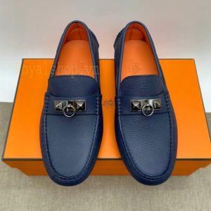 Giày nam Hermes siêu cấp HMGN902