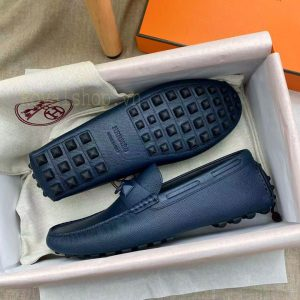 Phần đế giày nam HMGN903