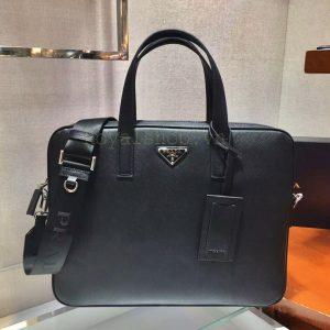 Túi xách Prada công sở siêu cấp PDTN2051