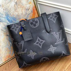 Royalshop.vn - Địa chỉ mua túi xách nnam LV siêu cấp uy tín tại Hà Nội