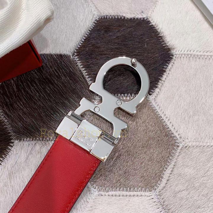 Mặt sau khóa còng số 8 FETL520