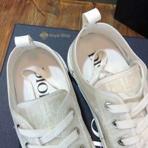 Chi tiết bên trong giày DIG4005