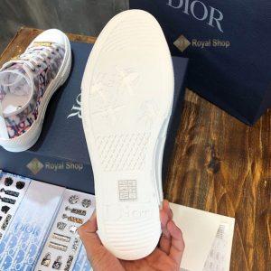 Đế giày chống trơn trượt DIG4003