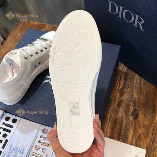 Đế giày DIG4005