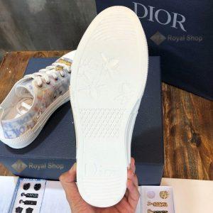Đế giày làm từ cao su đúc cao cấp DIG4202