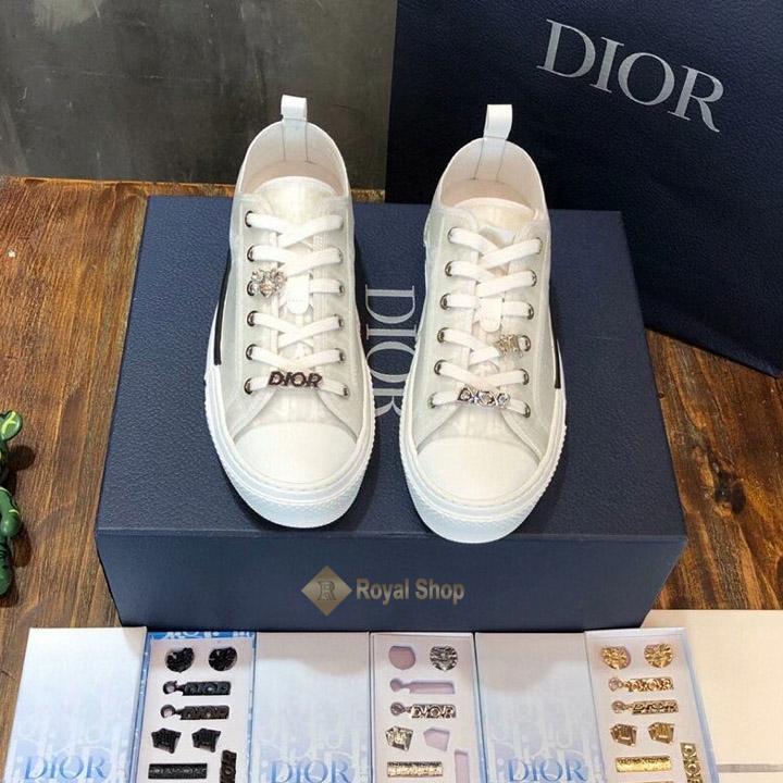 Giày Dior nam nữ siêu cấp