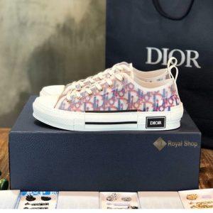 Giày Dior đẹp siêu cấp DIG4003