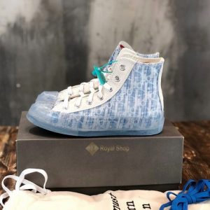 Giày Dior nam nữ siêu cấp DIG2801